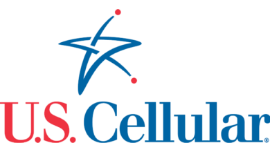 Photo of Power Surge Takes Out Service to Charles City's US Cellular Customers
