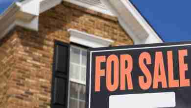 Photo of Few area residences listen on state-wide smoke free website
