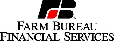 Farm Bureau – Jay Jung