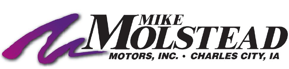Molstead Motors