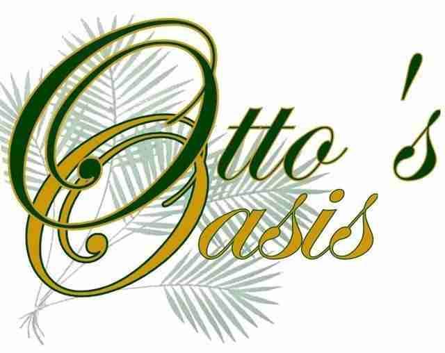 Otto's Oasis