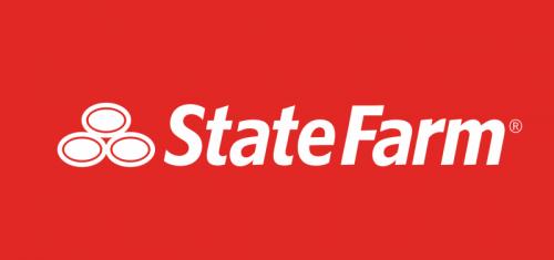 State Farm – Jeremy Rogstad