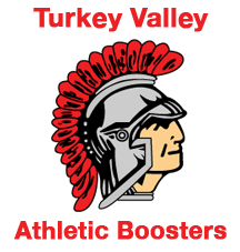Turkey Valley Athletic Boosters