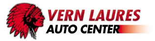 Vern Laures Auto Center