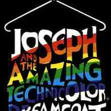 Photo of Charles City High School musical update: Joseph and the Amazing Technicolor Dreamcoat