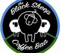 Photo of Black Sheep Coffee Baa in Greene awarded one of the best bakeries in the country