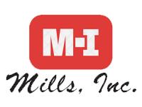 Mills Inc