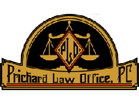 Prichard Law Office