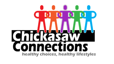Photo of Chickasaw Connections to hold youth vaping forum tonight