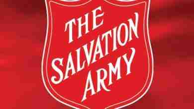 Photo of Chickasaw County Salvation Army raises nearly $15,000
