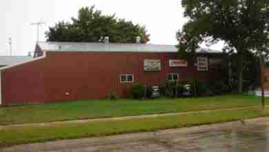 Photo of Charles City city council votes to purchase 808 N. Main Street property