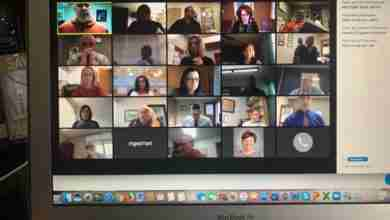 Photo of Osage schools hold first round of Zoom meetings Monday; opportunities growing