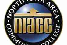 Photo of NIACC classes to remain online for rest of semester; commencement postponed