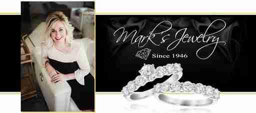 Mark's Jewelry