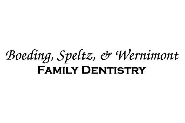 Boeding, Speltz, and Wernimont Family Dentistry
